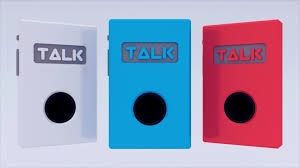 Breath enabled Talking Device helps the speech impaired