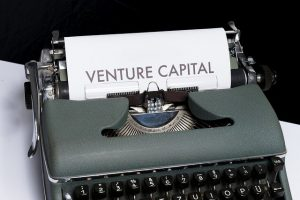 Dalit Venture Capital Fund