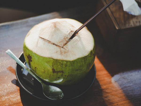home remedies for BP