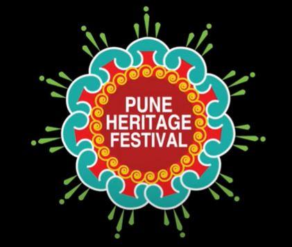 Pune Heritage Festival