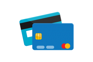 Go India Smart Card Scheme