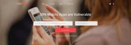 Appknox enhances Mobile Security