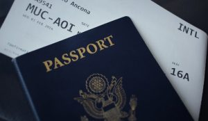E-Visa – Tourism increased by 400%