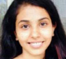 This Kerala girl is just a step away from ticket to Mars