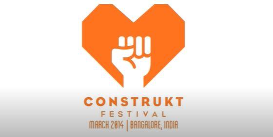 Construkt Festival in Bangalore