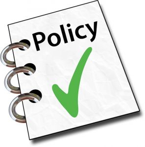 Term Policy