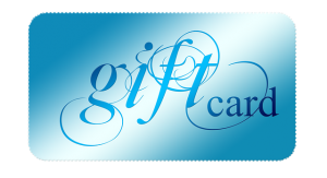 Gift cards are good option to gift someone