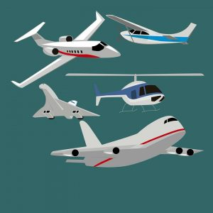 Solar powered plane makes it first flight
