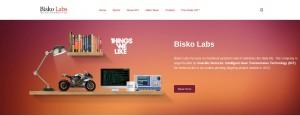 Bisko Labs