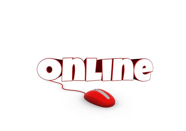 Tracking Inoperative EPF Account Status Online