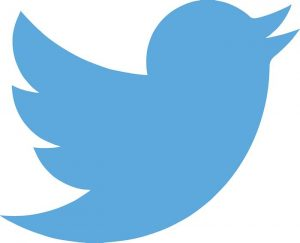 Twitter Samvad launched by government to send political updates and more