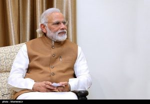 Does India require right of Centre economic policies