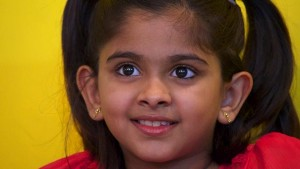 Uthara Unnikrishnan - The Best Female Singer