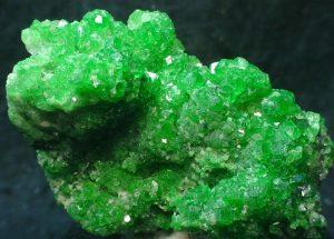 Jharkhand emerald mine gives Rs.35 lakhs to Maoist funds