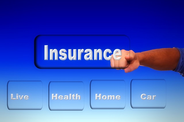 Is Buying Riders essential with Insurance base cover?
