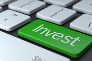 Points to consider while investing