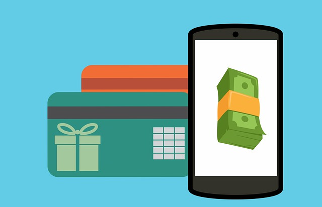 Do you know about E-wallets?