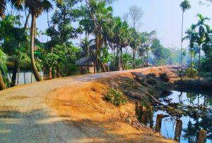 Bangladesh illegal Infiltrators increasing