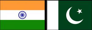 India's defense against Pakistan