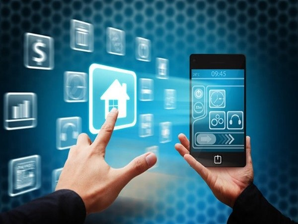 Government planning to promote start ups on IoT tech