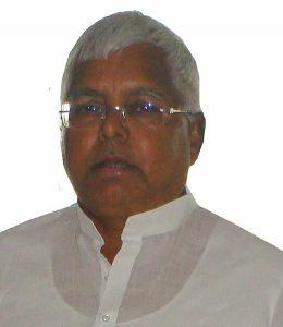 Why Janata Parivar is irrelevant