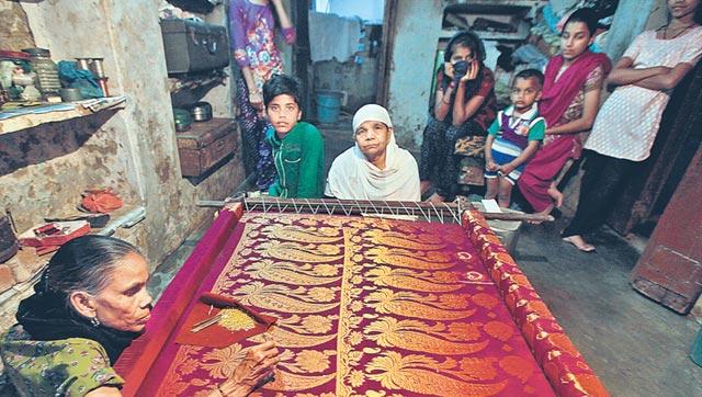 Inspiring story of Sidharth Ghosh