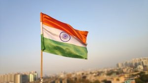 India could be the next big trading bloc