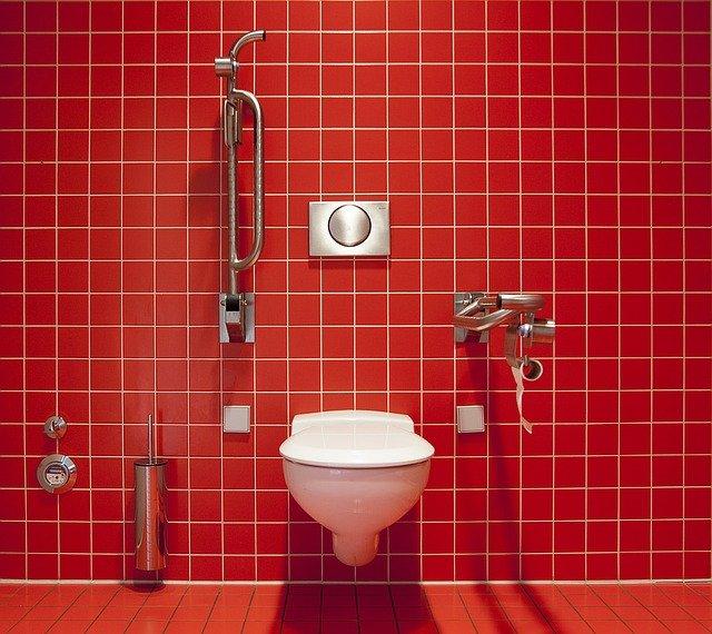 Toilets to turbines