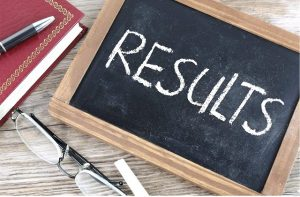 CBSE class 12 results declared
