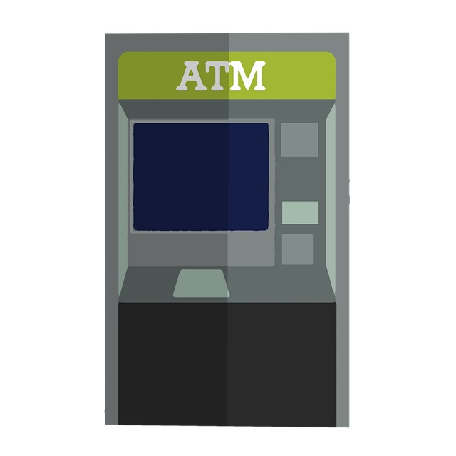Ways to avoid ATM charges