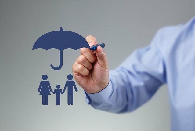 Reasons to invest in child insurance plan
