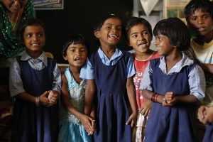 Maharashtra to identify out of school children