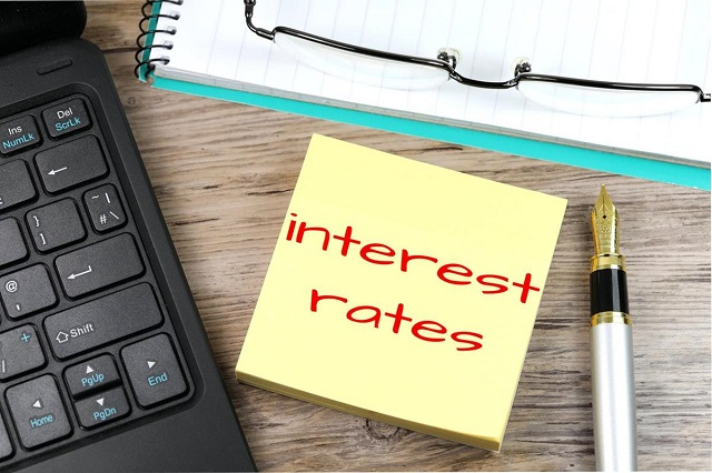 Fixed deposits to invest in before RBI cuts interest rates