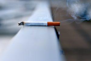 Indians worst at quitting smoking