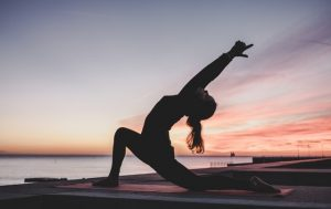 Why Muslim board should be happy about yoga day