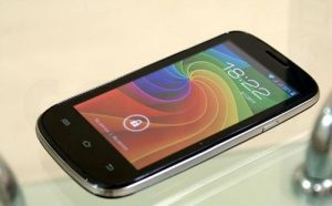 Micromax's extremely fast new design releases