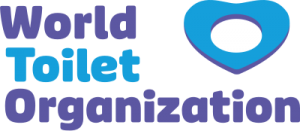 AP to receive help from Singapore's World Toilet Organization