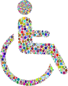 Differently-abled get age relaxation in Central Government jobs