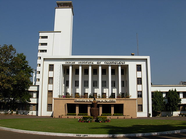 IIT Kharagpur to start MBBS courses