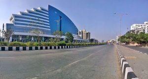 Smart City Project by PM Modi