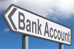 Opening an NRO or NRE account