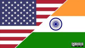 India top receiver of US economic aid
