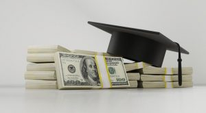 How to avail tax benefits on Education loan