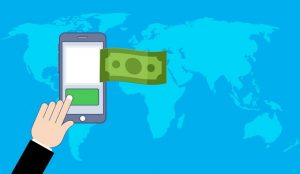 BSNL Launches Mobile Wallet