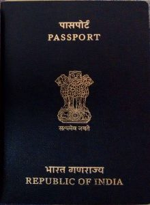 Bengaluru to have online police verification process for passport