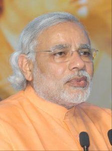 The skill India initiative