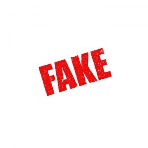 Fake Universities list released by UGC