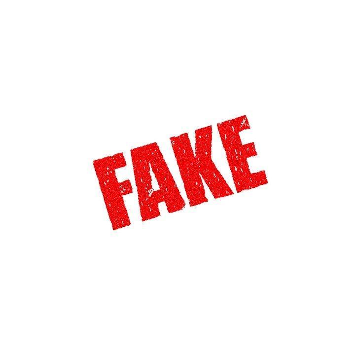 Fake Universities list released by UGC