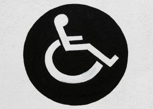'Accessible India' campaign to help physically challenged