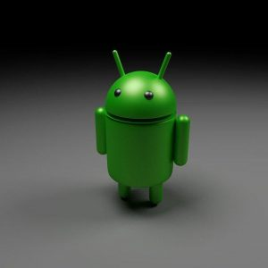 Tips on saving your Android mobile data usage